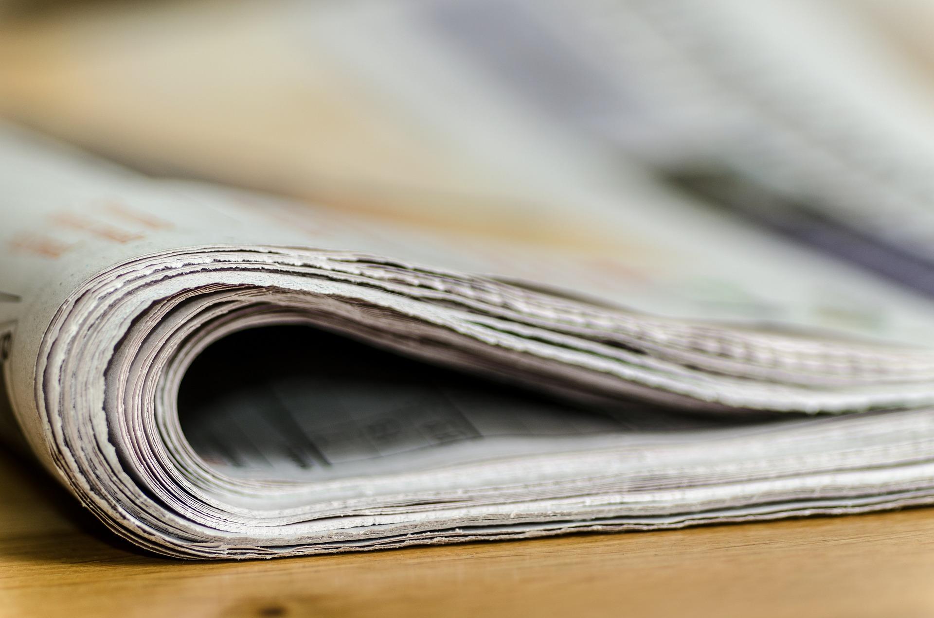 Read more about the article Aufruf für Demokratieprojekte im Landkreis