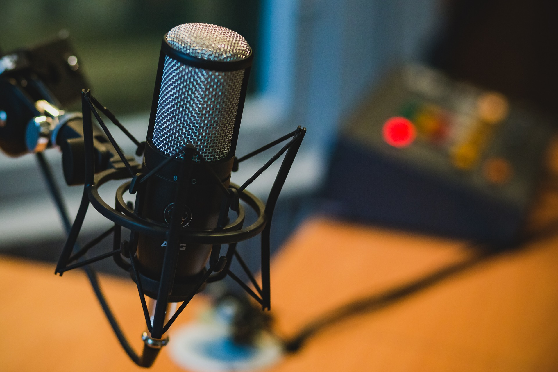 Read more about the article Podcast der Partnerschaft für Demokratie LK MSE